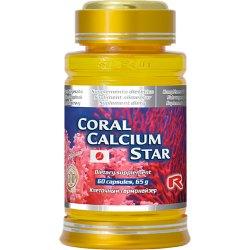 CORAL CALCIUM STAR