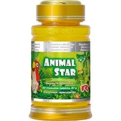 ANIMAL STAR suplement dla dzieci