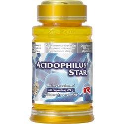 ACIDOPHILUS STAR probiotyk