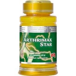 ARTHRIMAX STAR-artRoza, kolana