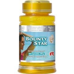 BOUNTY STAR-dla kobiet, menopauza
