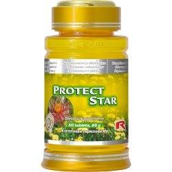 PROTECT STAR-detoksykacja wątroby
