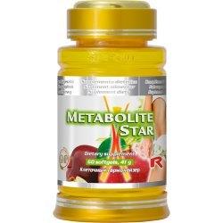 METABOLITE STAR-przemiana materii, odchudzanie
