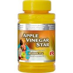 APPLE VINEGAR STAR
