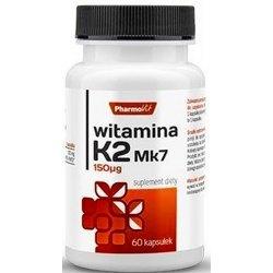 Witamina K2Mk7