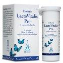 Holistic LactoVitalis Pro