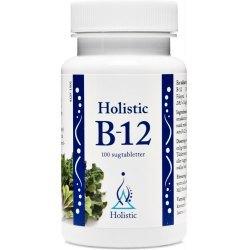 B12 i kwas foliowy