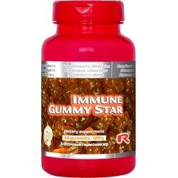 IMMUNE GUMMY STAR
