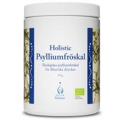Holistic Psylliumfröskal (Babka jajowata)-zapobiega zaparciom
