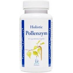 Holistic Pollenzym przeciwko alergii