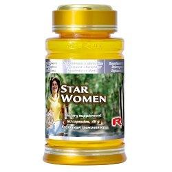 STAR WOMEN