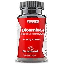 DIOSMINA+