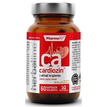 CardiozinTM