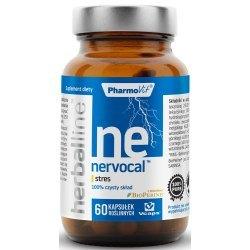 Nervocal
