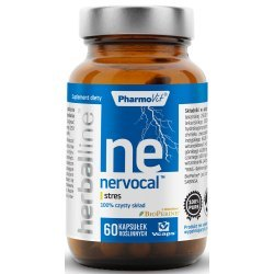 NervocalTM