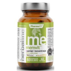 Memvit