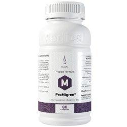 ProMigren®