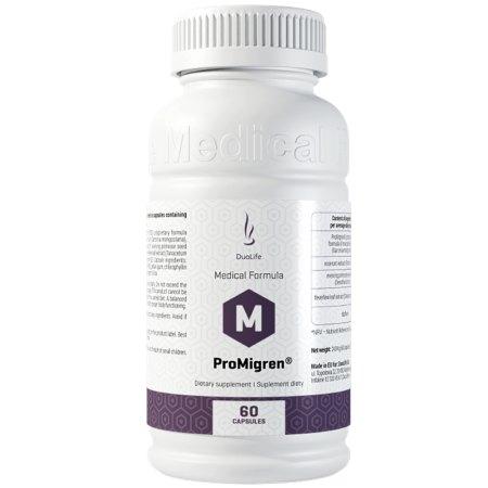 ProMigren-migrena-migrena