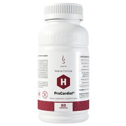 DuoLife Medical Formula ProCardiol® NEW
