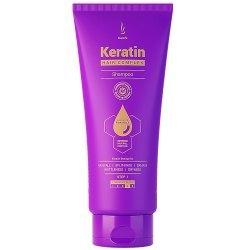 DuoLife Keratin Hair Complex Advanced Formula Shampoo- wypadanie włosów