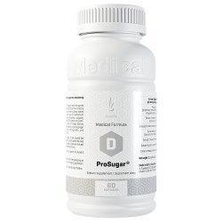 DuoLife Medical Formula ProSugar®-mniejszy apetyt na słodycze-cukrzyca