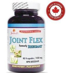 JOINT FLEX - ajurvedyjskie suplementy-regeneracja stawów, zmniejszenie stanu zapalnego stawów