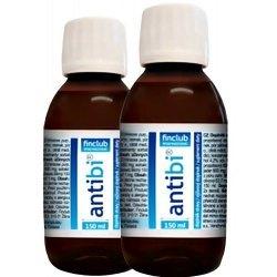Antibi® suplement diety