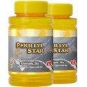 PERILLYL STAR X 2