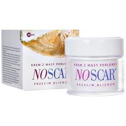 NoScar® Krem na blizny