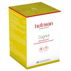 Nutrisan Cogniril