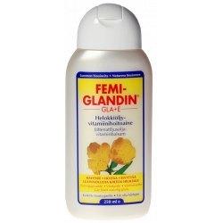 Femiglandin GLA+E odżywka do włosów - pielęgnacja i odżywienie