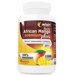 African Mango Premium Plus Forte