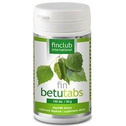 fin Betutabs-suplement diety-nerki -drogi moczowe-pęcherz moczowy