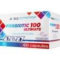 ALLNUTRITION PROBIOTIC 100
