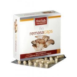 fin Remasacaps-polipy-brodawczak