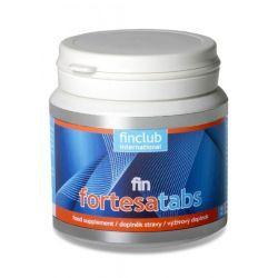 fin Fortesatabs-ekstrakt z kurkumy