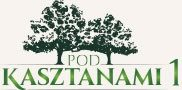 Pod Kasztanami 1 - Produkty naturalne i suplementy diety